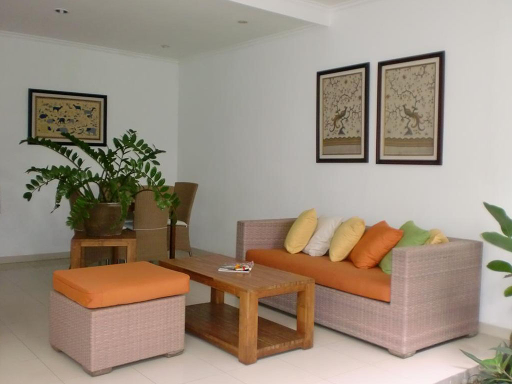 VP-Kuta-Living-Room