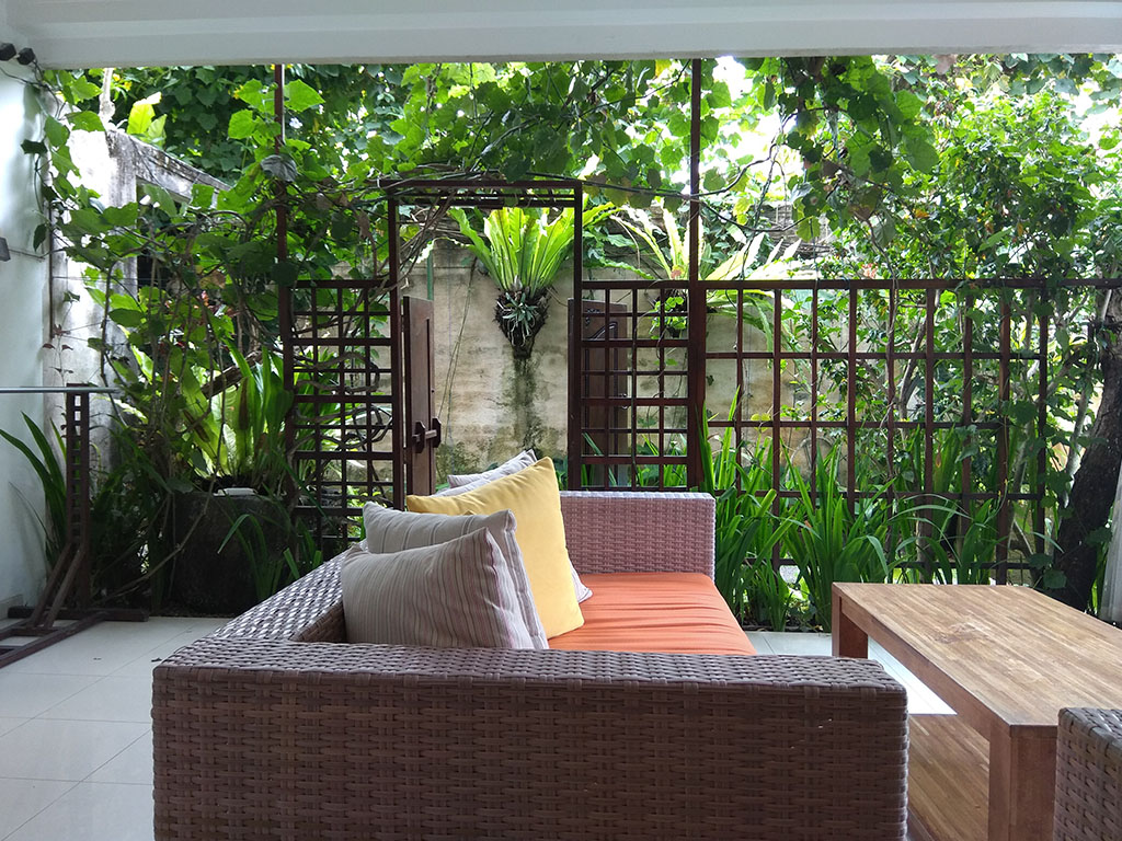VP-Sanur-Living-Room