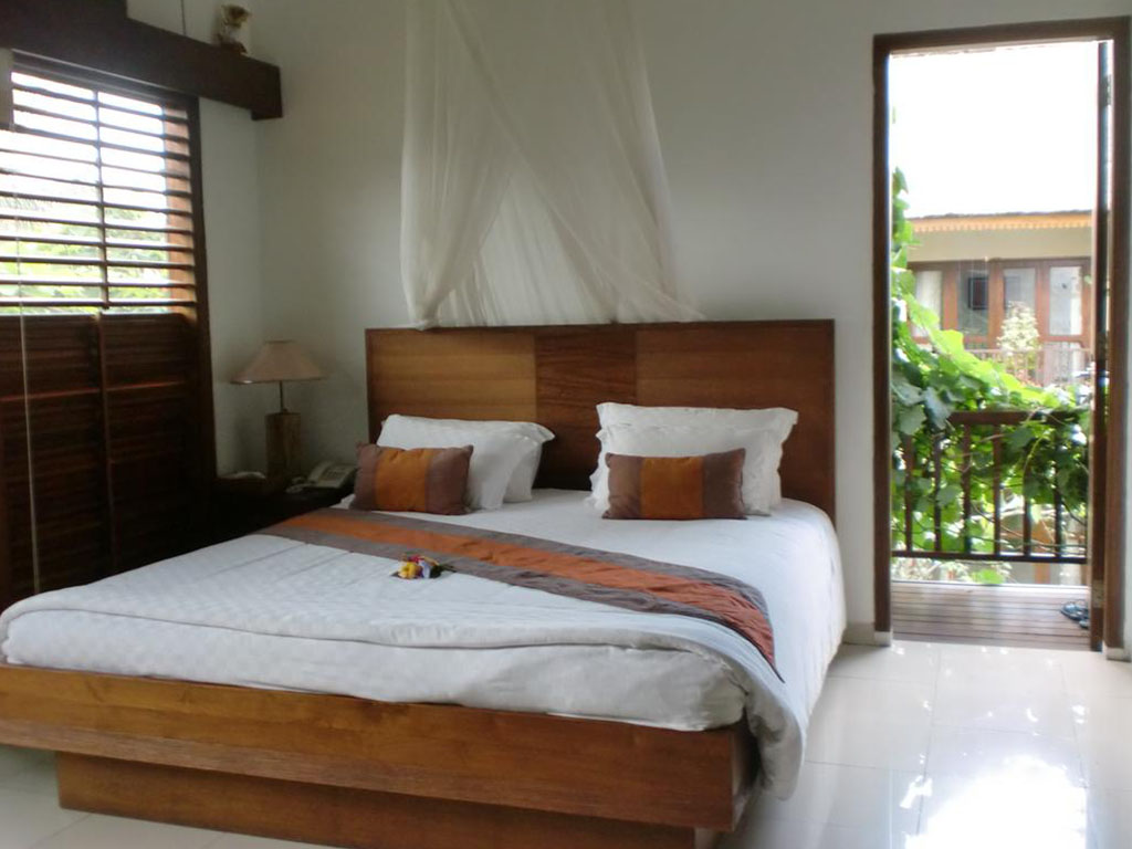 VP-Sanur-Room