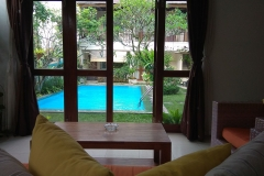 VP-Sanur-Living-Room1